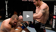 Nate Marquardt para UFC 122